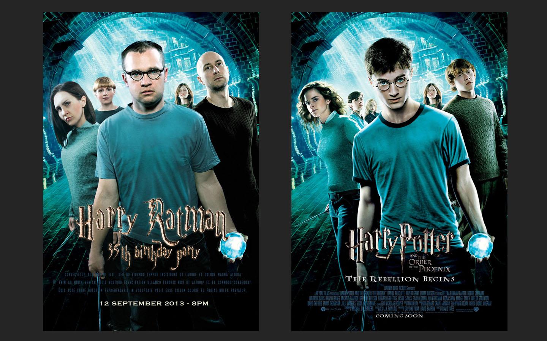 Portrety Plakaty Filmowe Mikolajgoreckicom